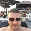 Игорь, 32, г.Новороссийск