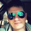 Жека, 37, г.Новая Каховка