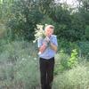 Евгений, 35, г.Мелитополь