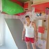 Дмитрий, 32, г.Тула
