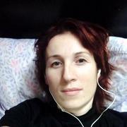 Наталья, 35, г.Вурнары