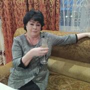 Татьяна, 62, г.Славянск