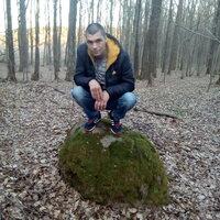 Den, 37 лет, Овен, Одесса