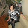 Ирина, 37, г.Барановичи