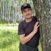 Владимир ., 50, г.Серпухов