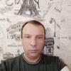 Виталя, 46, г.Прокопьевск