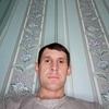Дима, 43, г.Новокузнецк