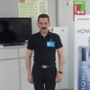 Юрий, 53, г.Коломна