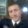 Василий, 36, г.Зубова Поляна