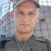 Andrey, 30, Golaya Pristan