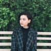 Sofya, 19, Temirtau