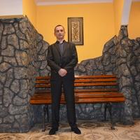 Hfkcl, 32 роки, Скорпіон, Львів