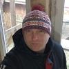Евгений, 31, г.Бронницы