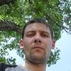 Игорь, 40, г.Новобурейский