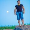 Алексей, 35, г.Новороссийск