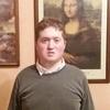 Claudio, 20, г.Бари