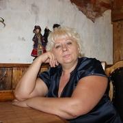 Valentina 63 Никополь