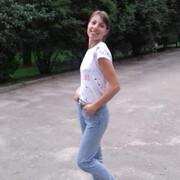 Ira, 21, г.Васильков