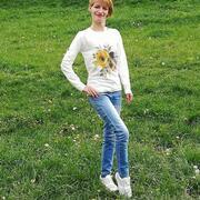 Вікторія, 30, г.Винница