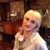 Светлана, 53, г.Горское