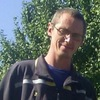 Дмитрий, 36, г.Вязники