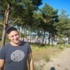 Олег, 20, г.Слупск