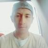 Jhonatan Hidalgo Hino, 21, г.San Borja