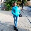 анюта, 21, г.Решетиловка