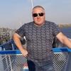 Евгений, 48, г.Нижний Новгород
