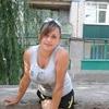 Анечка, 37, г.Перевальск