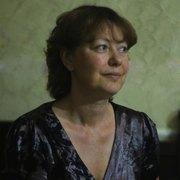 Татьяна, 47, г.Ломоносов