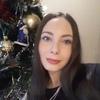 Наталья, 34, г.Усть-Каменогорск