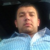 Шухрат, 31, г.Самарканд