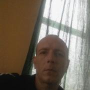 Alik, 42, г.Львов