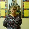 Galina Detkina, 51, г.Ирбит