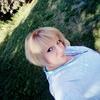 Юлия, 24, г.Украинка