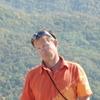 Сергей, 57, г.Химки