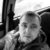 crosby, 30, г.Йошкар-Ола