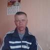 Валентин, 44, г.Чита