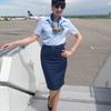 Татьяна, 36, г.Шымкент (Чимкент)