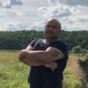 Артур, 48, г.Казань