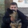 Виталий, 41, г.Валки