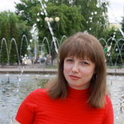 Irina 48 Калуга