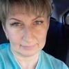 Наталья, 46, г.Нижний Новгород