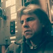 Владимир Талалай 52 Луганск