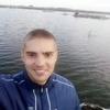 Роман, 26, г.Челябинск