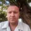 Павел, 40, г.Волжский (Волгоградская обл.)
