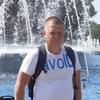 Дима, 38, г.Кумертау