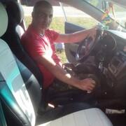 Сергей, 42, г.Московский