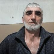Ахмед, 45, г.Нефтекумск